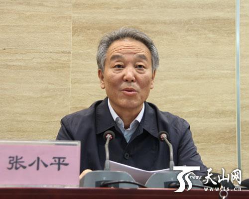 国务院批准新疆棉花目标价格改革试点工作实施方案