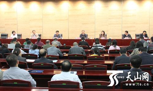 国务院批准新疆棉花目标价格改革